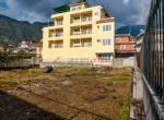 1 ropani land sale in budhanilkantha-5