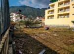 1 ropani land sale in budhanilkantha-6
