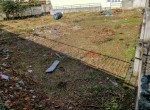 1 ropani land sale in budhanilkantha-7