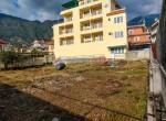 1 ropani land sale in budhanilkantha-8