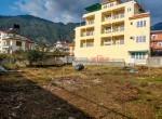 1 ropani land sale in budhanilkantha-9