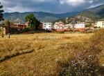 1 ropani land sale in deuba chowk-1