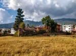 1 ropani land sale in deuba chowk-10