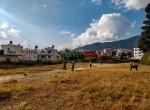 1 ropani land sale in deuba chowk-11