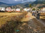 1 ropani land sale in deuba chowk-2