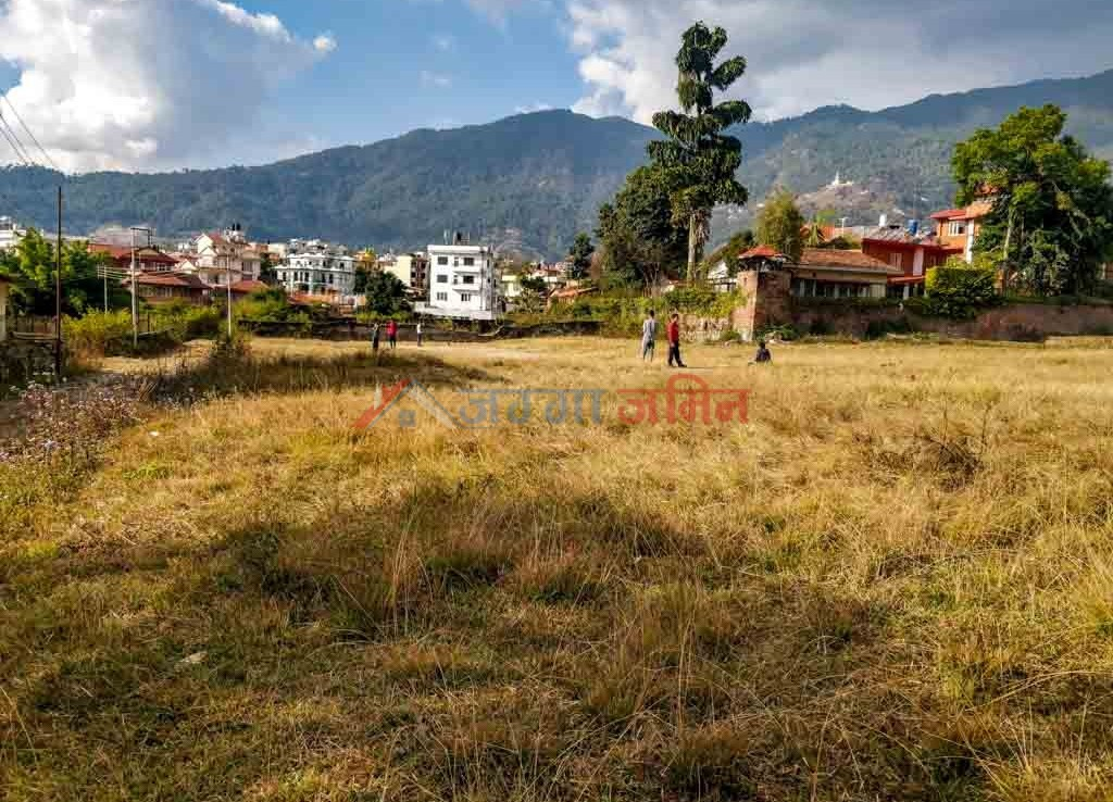ropani land for sale in narayanthan