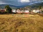 1 ropani land sale in deuba chowk-5