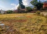 1 ropani land sale in deuba chowk-6