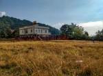 1 ropani land sale in deuba chowk-8