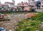 14 aana land for sale in ranibari (1 of 9)