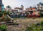 14 aana land for sale in ranibari (2 of 9)