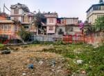 14 aana land for sale in ranibari (3 of 9)
