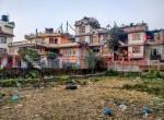14 aana land for sale in ranibari (4 of 9)