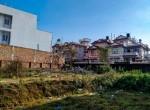 19 aana land sale in italitar budhanilkantha-10