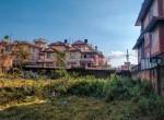 19 aana land sale in italitar budhanilkantha-11