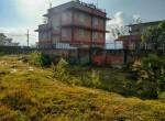 19 aana land sale in italitar budhanilkantha-5