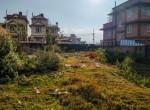 19 aana land sale in italitar budhanilkantha-6