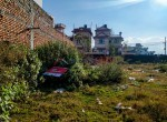 19 aana land sale in italitar budhanilkantha-7