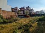 19 aana land sale in italitar budhanilkantha-8