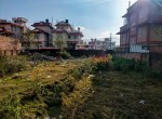 19 aana land sale in italitar budhanilkantha-9