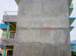 2 aana 2 paisa house sale at tokha-1