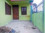 2 aana 2 paisa house sale at tokha-14