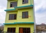 2 aana 2 paisa house sale at tokha-2
