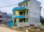 2 aana 2 paisa house sale at tokha-3