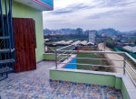 2 aana 2 paisa house sale at tokha-6