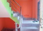 2 aana 2 paisa house sale at tokha-7