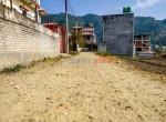 2 ropani land sale in deuba chowk-1