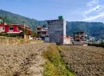 2 ropani land sale in deuba chowk-11