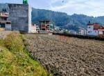 2 ropani land sale in deuba chowk-12