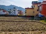 2 ropani land sale in deuba chowk-3