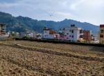 2 ropani land sale in deuba chowk-4