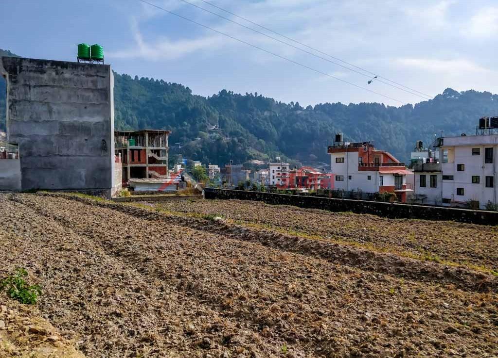 ropani land for sale
