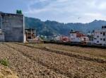 2 ropani land sale in deuba chowk-5