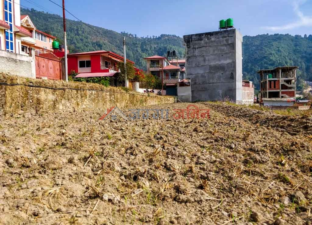 land for sale in narayanthan