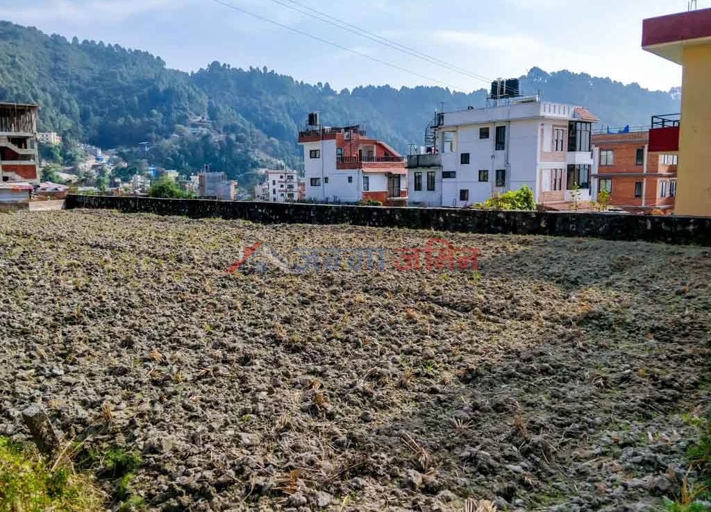 residential land for sale in narayanthan