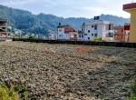 2 ropani land sale in deuba chowk-8