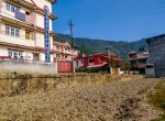 2 ropani land sale in deuba chowk-9