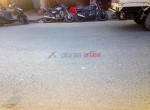 3 aana land for sale in samakhusi-1