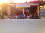 3 aana land for sale in samakhusi-4