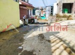 4 aana land for sale in bhangal (11 of 29)