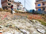 4 aana land for sale in bhangal (14 of 29)