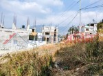 4 aana land for sale in bhangal (17 of 29)