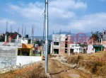 4 aana land for sale in bhangal (21 of 29)