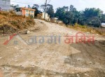 4 aana land for sale in bhangal (27 of 29)