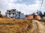 4 aana land for sale in bhangal (28 of 29)