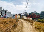 4 aana land for sale in bhangal (29 of 29)